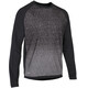 ION Traze_Amp LS Tee Men black